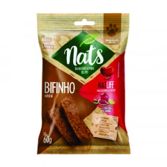 BIFINHO NATURAL NATLIFE