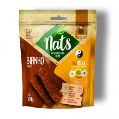 BIFINHO NATURAL NATRELAX